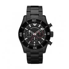 armani ar5931 mens sports chronograph designer watch emporio armani ar5931 mens sports chronograph designer watch