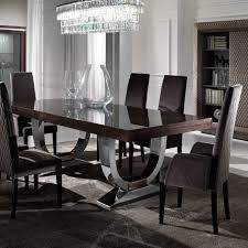dining room chairs and benches marble dining room furniture luxury dining room marble dining room of dining room chairs and benches 5ft farmhouse style