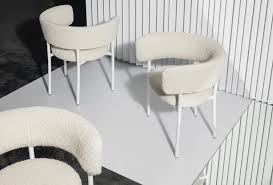 new danish furniture. Brilliant Danish The Functional Cuba Stool Is Made Of Solid Oak In Combination With Genuine  Leather Or Textiles A Classic Scandinavian Design Clear Contemporary  Inside New Danish Furniture N