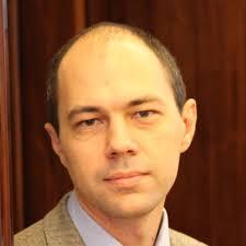 Dmitry SHEVCHENKO | Professor (Associate) | PhD | Southern Federal  University, Rostov-na-Donu | sfedu | Department of Finance and Credit