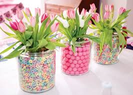 Image result for center piece pictures
