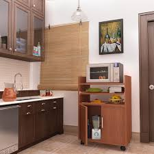 best kitchen cabinets online. Kwissle Particle Kitchen Cabinet Online Board Wooden Stained Varnished Lacquered Modern Minimalist Contemporary Interior Best Cabinets N