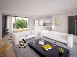 interior design ideas for apartments. Fine Design Living Room Decorating Ideas Apartment U2013 Modern House Elegant  Interior Design Coimbatore Inside For Apartments