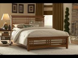 wooden beds design. Brilliant Beds Wooden Bed Design For Bedroom Ideas And Beds S