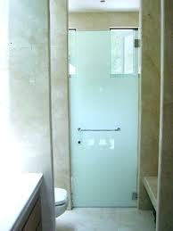 shower doors of frosted glass shower doors shower doors of awesome frosted glass shower doors and