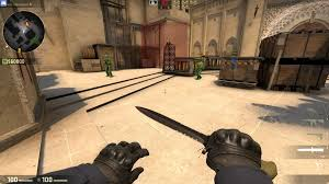 buy private cs go hacks and cheats