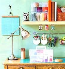 diy desk decor ideas desk decor wonderful desk decor ideas top office decorating ideas with creative