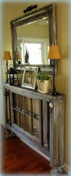 Best 25+ Narrow Console Table Ideas On Pinterest | Very Narrow  With  Regard To