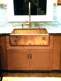 country sink farmhouse sink cabinet base farmhouse sink base cabinet country sink base cabinet s farmhouse
