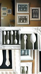 awesome metal kitchen wall decor metal kitchen wall art decor best walls images on ideas home awesome metal kitchen wall decor