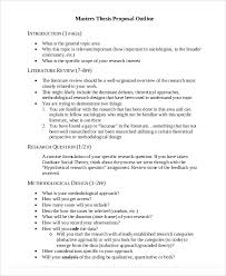 Thesis Essay Example How To Write A Thesis Paper With Paperstime What Is A Thesis Paper