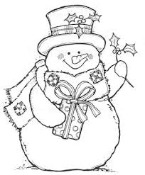 Small Picture 1238 best Snowmen drawings images on Pinterest Snowmen Snow and