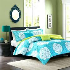 turquoise and gray bedding medium size of and grey bedding sets quilts bedspreads black white twin