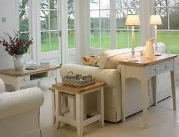 beach house style furniture. Living Room Cottage Style Furniture Modern On For Stunning 12 14 Beach House F