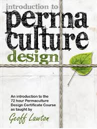 Introduction To Permaculture Design Geoff Lawton Watch Permaculture Design Prime Video