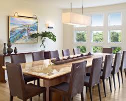 Dining Room Furniture Dining Room Pendant Lights Contemporary - Pendant lighting fixtures for dining room