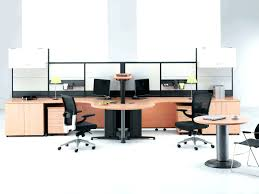 double office desk. Enchanting Articles With Double Office Desks Tag Desk Interior Sided Home O