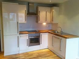 New Kitchen Cabinet Doors the Most Beautiful Kitchen Cabinets Door ...