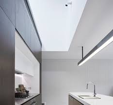 suspended lighting. delighful suspended what is suspension lighting on suspended lighting