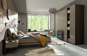Nolte Bett Concept Bettenparadies Hagen Betten Germersheim Angenehm