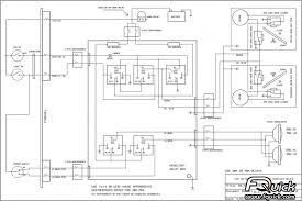 harness hei gm wiring diagram for 1980 on harness images free Msd 6al Wiring Diagram Hei 1967 camaro headlight wiring diagram hei ignition coil diagram gm hei distributor wiring msd 6al wiring diagram chevy hei