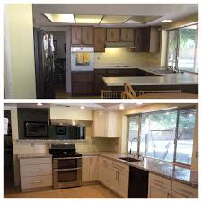 Kitchen Average Kitchen Renovation Cost Kitchen Remodel Ideas Average Cost Small Kitchen Remodel