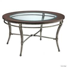 wrought iron coffee table bases home design outdoor legs and kaoaz inside iron coffee table