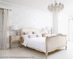 ... Shabby Chic Bedroom mattress bedroom, Dreamy Delphine Peaceful Nights  With Our New French Furniture Collection French Bedroom Company ...