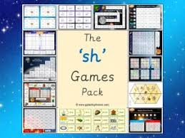 He will then need to decide which objects are wh words. Consonant Digraph Worksheets And Resources Galactic Phonics