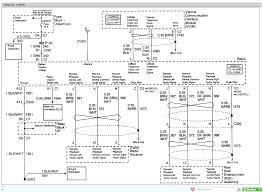 2008 gmc acadia radio wiring diagram chevrolet uplander endearing enchanting 1999