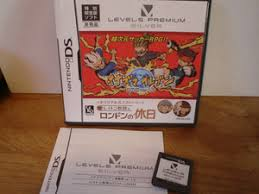 TGS Haul: Level 5 <b>Premium Silver</b> Hands-On   WIRED