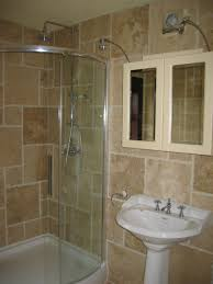 ideas shower systems pinterest:  bathroom ideas home design ideas bathroom picture small bathroom design ideas pinterest design ideas