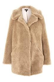 top fluffy teddy coat 65