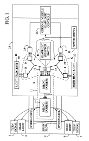 patent us headlight adapter system patents patent drawing
