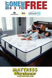 mattresses for sale. Contemporary Mattresses Save Big During The Final Days Of Mattress Warehouse Buy One Get  FREE Sale Inside Mattresses For