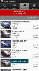 Bidders will know the exact time a stock will close. Iaai Insurance Auto Auctions Salvage Page 1 Line 17qq Com