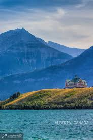 an adventurous trip essay best images about adventure travel a  best images about adventure travel the natural wonders of waterton lakes national park