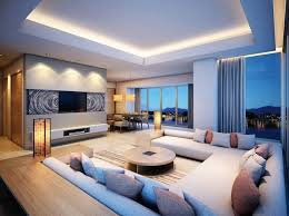living room lighting ceiling. indirect accent lighting in coved ceilings living room ceiling l