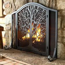 full size of gas fireplace glass doors open or closed prefab fireplace doors fireplace glass replacement