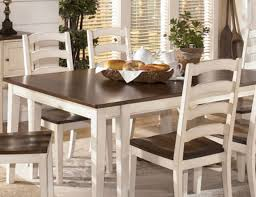 french style dining tables perth. full size of dining:sweet french country dining room set 7 stunning style tables perth