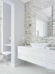 modern white bathroom. Best 25+ Black And White Master Bathroom Ideas On . Modern