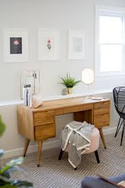 dream office 5 amazing. Dream Office 5 Amazing. Turning Your Into A Reality-5.jpg Amazing E M