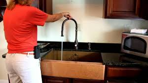 Image result for Upgrade Your Kitchen With Waterstone Faucets