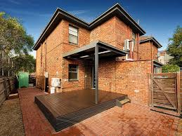 1/23 Ashleigh Road, Armadale, Vic 3143 - Unit for Rent #426796466 ...