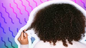 why red pimento oil is officially the new castor oil for natural hair