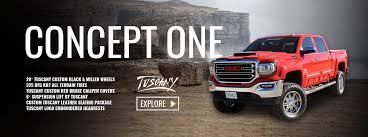 Truck chevy concept one truck : Silveira Healdsburg | Serving Cloverdale, Santa Rosa & Sonoma ...