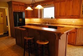 American Made Kitchen Sinks Kitchen American Standard Kitchen Cabinets Ideal Standard