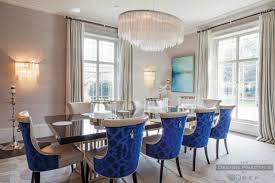 awesome endearing mesmerizing navy blue dining room chairs 97 about remodel blue velvet dining room chairs designs