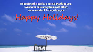 Holiday Greetings Quotes Classy Holiday Messages For Friends Wishes And Quotes WishesMsg
