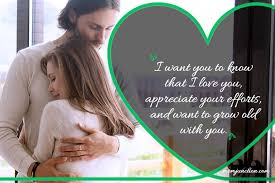 Love Quotes For Husband Adorable 48 Sweet And Cute Love Quotes For Husband MomJunction